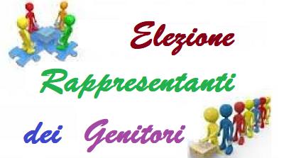 Elezione dei Rappresentanti dei Genitori - Istituto Comprensivo Romano  d'Ezzelino